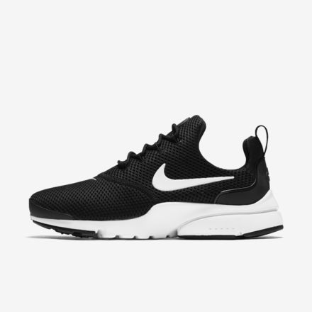 Shoe   Nike presto, Nike shoes women