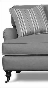 Charming Nantuckit Furniture Company ~ Upholstered Sofa   Sofas   Pinterest    Furniture Companies, Shelves And Ranges
