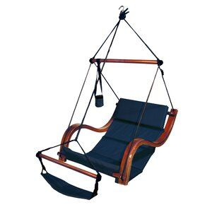 Wincanton Trailer Hitch Steel Hammock Chair Stand With Images Hanging Lounge Chair Hanging Hammock Chair