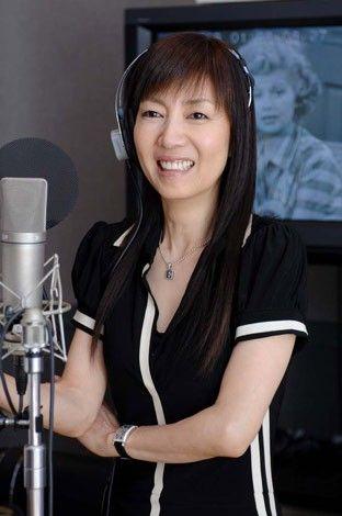 恵子 戸田 戸田恵子、『徹子の部屋』伝説の放送回に思わず号泣… |