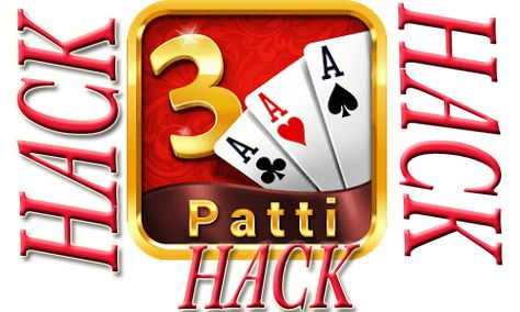 Quickly Get Teen Patti Gold MOD Unlimited Chips Trick Revealed 2019