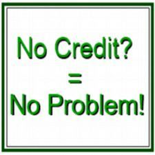 One Click Loan >> Get Your Payday Loan Help In One Click We Are Here To Help You Get