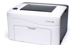Fuji Xerox Docuprint Cp105b Driverfuji Xerox Docuprint Cp105b