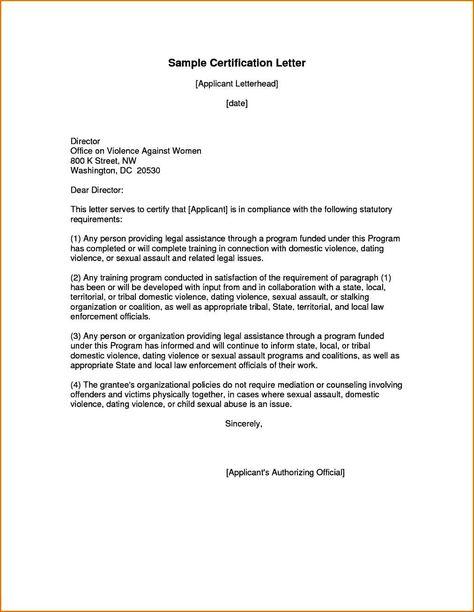 Apology Letter Formal Sample Business Oversight Fresh | Home Design Idea |  Pinterest | Letter Templates, Formal And Gift Certificates  Gift Certificate Letter Template