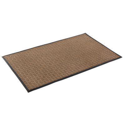 Sol 72 Outdoor Bardwell Non Slip Indoor Door Mat In 2020 Indoor Door Mats Contemporary Door Mats Rubber Mat