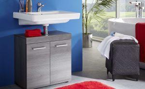 Schon Badezimmer Unterschrank Modern Badezimmer Unterschrank