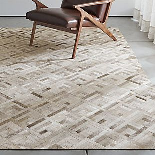 Excellent List Of Wollen Vloerkleed Kwantum Pictures And Wollen Uwap Interior Chair Design Uwaporg