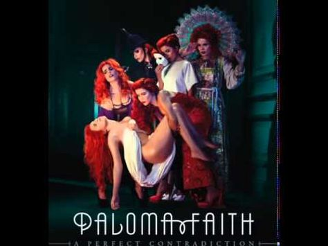 paloma faith cant rely on you mp3