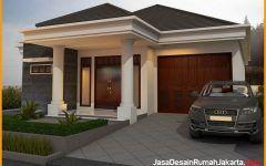 Outdoor Garage Design Ideas Philippines