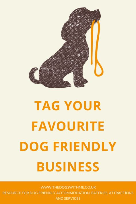 Where Is Your Favourite Dog Friendly Hotel B B Self Catering Accommodation Pub Cafe Groomer Pet Shop Kennel Vet Attraction Dog Friendly Hotels Dog Friends Pet Resort