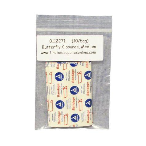 27 Adhesive Bandages Ideas Adhesive Bandage First Aid Supplies