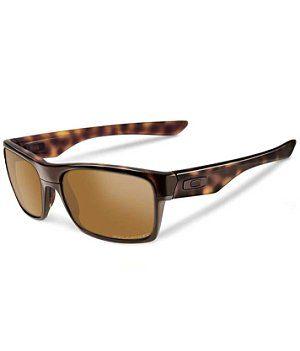 aff108f10e Oakley Twoface XL Sunglasses - Men s Accessories