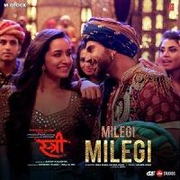 Download Stree Songs Songspk Movie Mp3 Pagalworld Cast Rajkumar Rao Shraddha Kapoor Songs Composer Sachin Jigar Mp3 Song New Movie Song Mp3 Song Download
