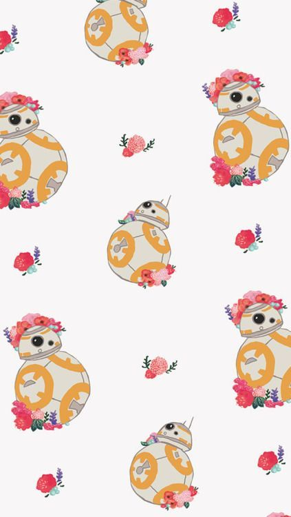 Pin By Bb8 World On Nerd Stuff But Mostly Star Wars Star Wars Wallpaper Star Wars Wallpaper Iphone Iphone Wallpaper Nerdy