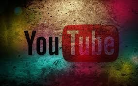 Resultado De Imagem Para Imagenes Para Youtube 2048 X 1152 Papel
