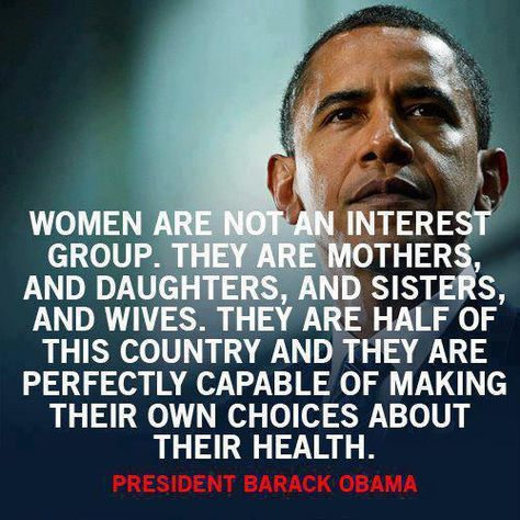 Top quotes by Barack Obama-https://s-media-cache-ak0.pinimg.com/474x/68/5c/b7/685cb74672a6685f160dedf32b708709.jpg