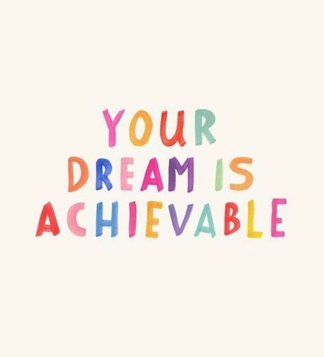 inspiration quotes - You can do it!👊🏻 Work hard and BELIEVE in yourself!✨ -study inspiration quotes - You can do it!👊🏻 Work hard and BELIEVE in yourself! You Can Do It Quotes, Believe In Yourself Quotes, Believe Quotes, Quotes To Live By, Me Quotes, Motivational Quotes, Inspirational Quotes, Believing In Yourself, Sport Quotes