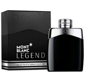 Legend Mont Blanc Best Mens Cologne Men Perfume Mens Cologne