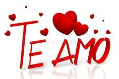 #TeAmo #Amor