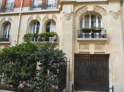 Propriété de caractèreVue sur Seine 2 maisons d\u0027habitation - piscine crecy la chapelle