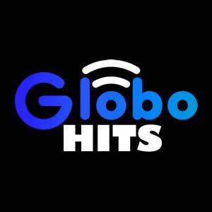 Ouvir Radio Online 2020 Globo Ao Vivo Tv Globo Online Globo