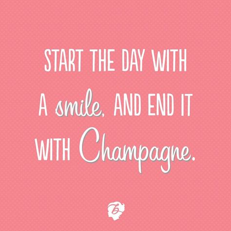 Who else wants to join us on the champagne campaign? ;) #TGIF #benefitbeauty
