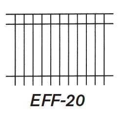 Residential Grade Aluminum Fencing Elite Fence Products Inc Ornamental Aluminum Fence Pool Fence And Gate Manufactu Aluminum Fence Aluminum Fencing Fence