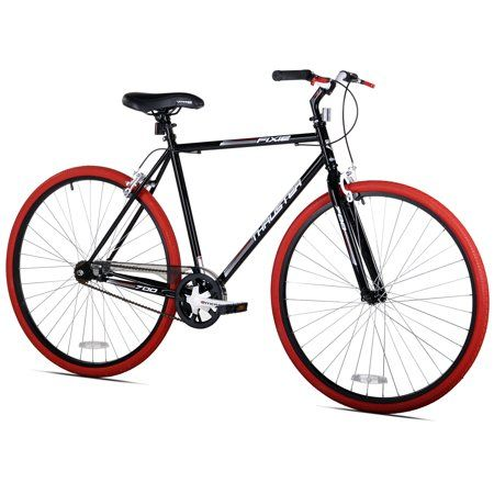 Sports Outdoors In 2020 With Images Man Bike Fixie Bike Bike