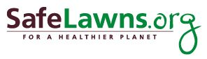 Organic Lawn Practices Protect Your Family Pets And Our Waterways Safelawns Org Organic Lawn Care Lawn Care Organic Lawn