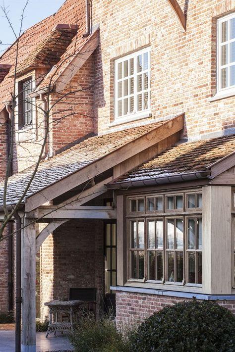 Meer dan 1000 idee n over houten huizen op pinterest kleine huizen kamerramen en raam lijsten - Meer mooie houten huizen ...