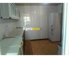 Location Appartement F4 Skikda Skikda En 2020 Louer Un Appartement Location Appartement Appartement
