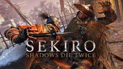 Sekiro Shadows Die Twice Game Free Pc Download Highly Compressed Sekiro Shadows Die Twice Highly Compressed Pc Gam Activision Adventure Video Game Shadow