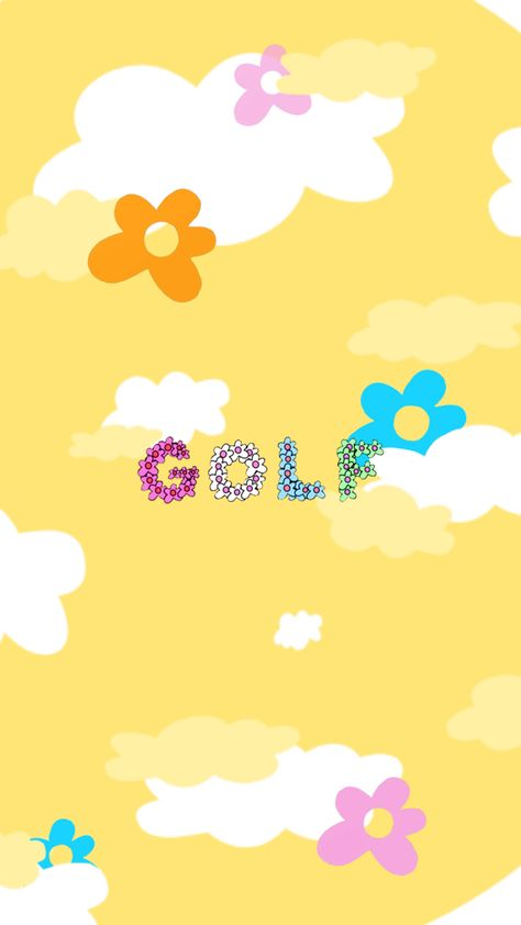 Tylerthecreator wallpaper GOLF le FLEUR*