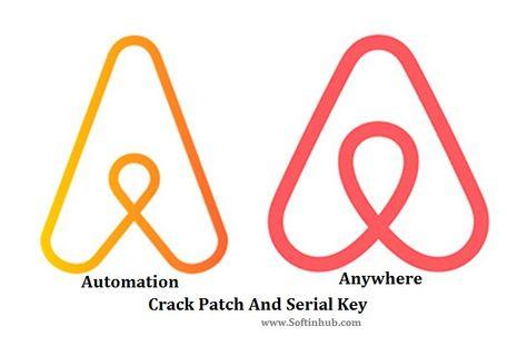 igor pro activation key