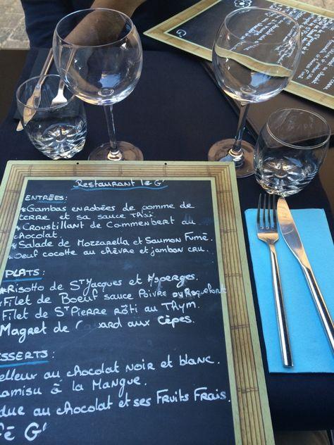 Restaurant L\'olive -Saint tropez | st tropez | Pinterest ...