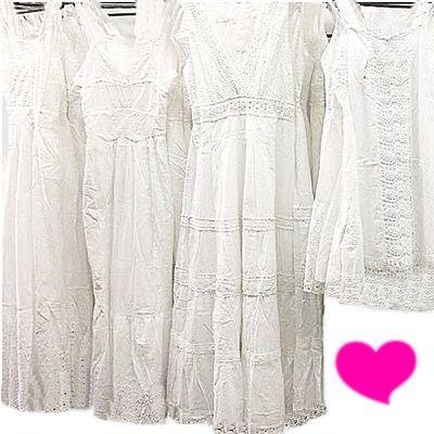 dea817ea35d7 Atelier Bordados e Rendas Moda Artesanal | vestidos e saias de laise ...
