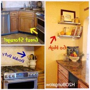 Cookbook Storage Ideas Small Kitchen Kitchen Cupboard Storage Ideas Uk Kitchen Cupboard Ideas Cookbook Storage Kitchen Cupboard Storage Cupboard Storage