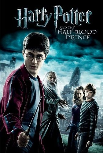 Audiobook Harry Potter E O Enigma Do Principe Ouca Clicando No Pin Harry Potter Harry Potter Filme Enigma Do Principe