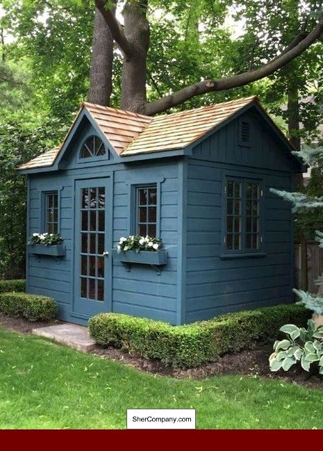 10 X 10 Gambrel Roof Shed Plans And Pics Of Brick Shed Plans Australia 43815420 Sheds Storagebuildingplans Shed Design Shed Makeover Backyard Shed
