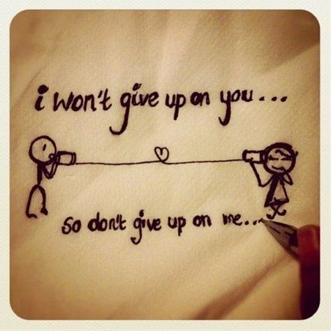 101 CUTE LONG DISTANCE RELATIONSHIP QUOTES FOR HIM -#addictionquotes #Lovequotesforhim #Deeplovequotes #sadlovequotes #relationshipquotes #lovequotesforboyfriend #inspirationallovequotes #soulmatelovequotes #fallinginlovequotes #cutelovequotes #crushlovequotes #lovequotesforher #painquotes #lovequotesforhusband #shortlovequotes