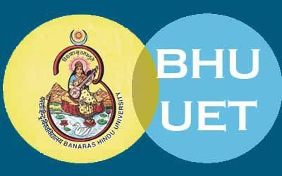Pin On Bhu Uet Exam