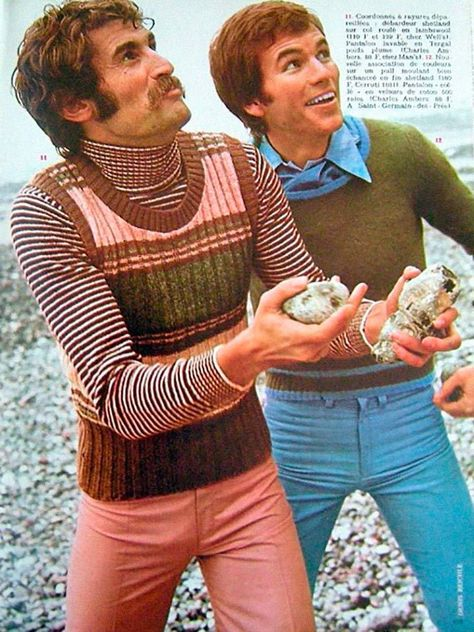 List Of Pinterest 70er Jahre Kleidung Manner Pictures Pinterest