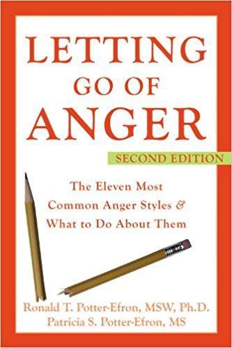 The Best Anger Management Books for Women: Calm Your Inner Fire - Flokka