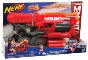 Nerf - Nerf Guns and Target Games | Shop & Buy Toys Online | Mr Toys  Toyworld Online Australia | Nerf | Pinterest | Buy toys online