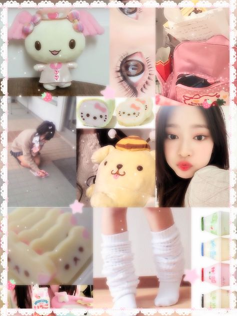 my edit/ dont steal!! #gyaru #outfits #fyp #foryoupage #foryou #viral #cute #lol #kawaii #aesthetic #ily #efit