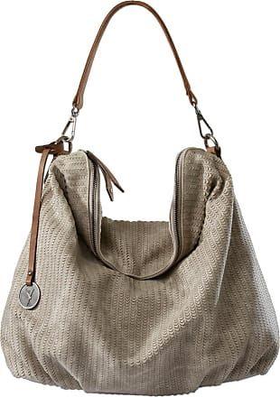 Damen Handtaschen: 37310 Produkte bis zu −50% | Stylight in