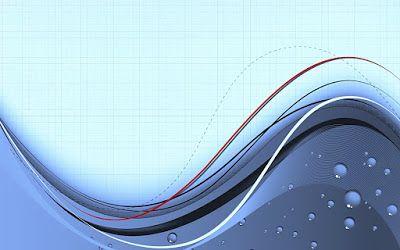 خلفيات للتصميم 2021 خلفيات فوتوشوب للتصميم Hd Bubbles Wallpaper Phone Wallpaper Images Wallpaper Pictures