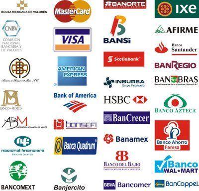 Payday loans near 89148 photo 5