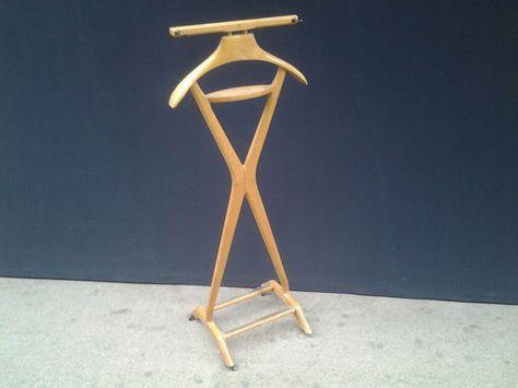 Sedie liberty ~ Coppia sedie ottone chiavarine 50 di box900 su etsy box900