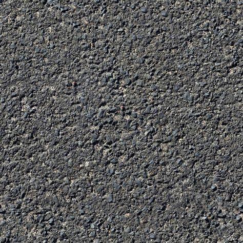 Asphalt Textures 007 #Asphalt, #Textures
